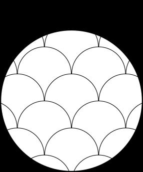 SEIKAIHA